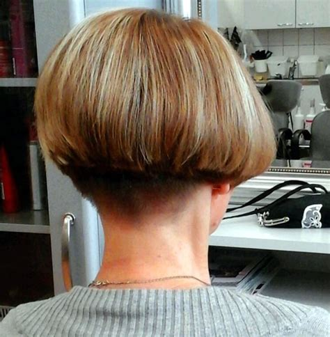 chopped wedge bob hair 41 best wedge cuts images on pinterest bob hairs bobs