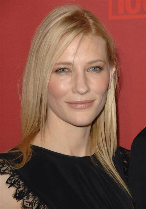 Blanchett Weighs In At Time 100 by Cate Blanchett To Direct The Dinner Adaptation Of