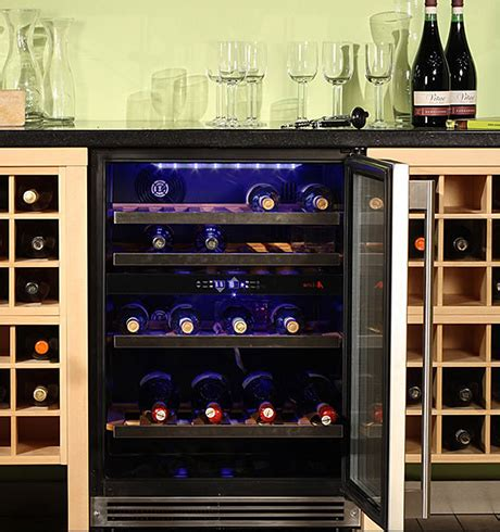 wine cooler furniture sosfund wine cooler furniture sosfund