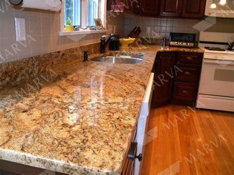 Lapidus Granite Countertops by Lapidus Premium Product Search Marva Marble And Granite