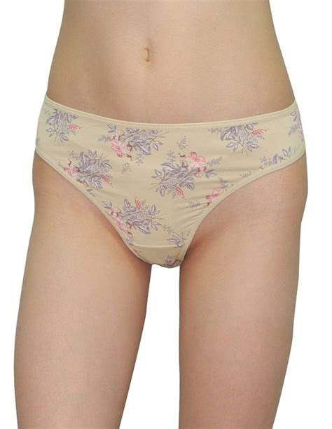 most comfortable thongs for women comfortable underwear for women breeze clothing
