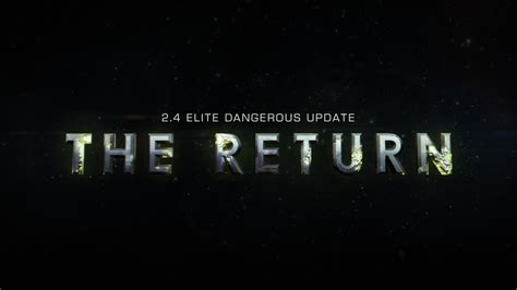 The Return Of by The Thargoids Return In Elite Dangerous Horizons 2 4