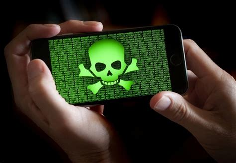 how to check for malware on android sockbot android malware likely hits millions of devices removes 8 infected apps from