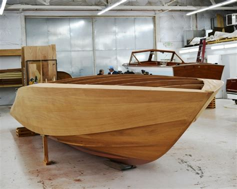how to build a timber speed boat google search boats hagadone marine and the pacific northwest chapter make a