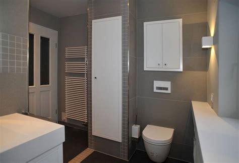 Einbauschrank Bad by Bad In Plaue Ingo Dierich