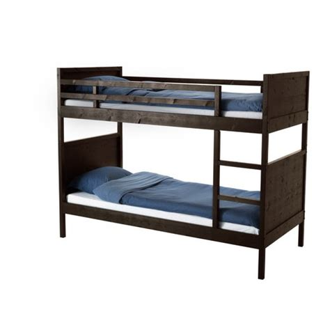 Meaning Of Bunk Bed Help Us Out A Bed For Johannes Bluebirdkisses