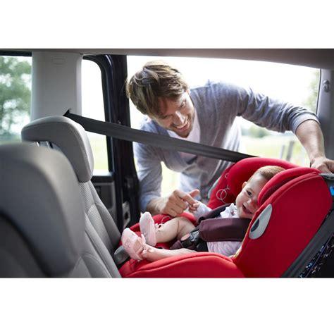 siege auto pour bebe 20 si 232 ges auto pour des vacances avec b 233 b 233 en toute