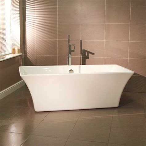luxury freestanding bathtubs seattle 1690 x 740 luxury freestanding bath