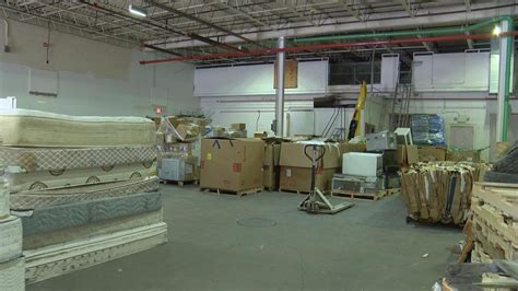 Mattress Recycling Bay Area by Bay Area Recycling For Charities Expands And Creates More
