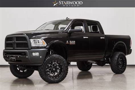 starwood motors ram starwood motors vehicles for sale dealerrater