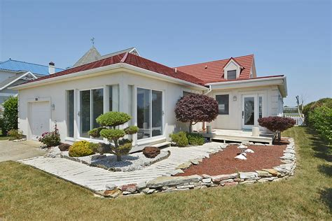 houses ocmd city md vacation rental sanctuary house