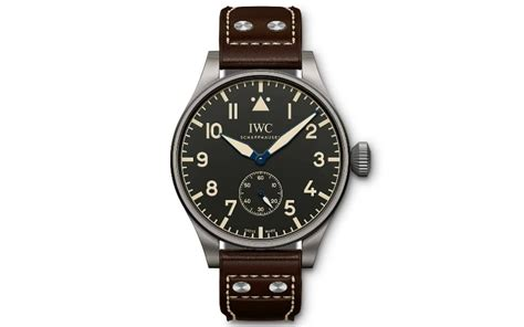 best pilot watches 15 best pilot aviation watches to buy in 2018 the