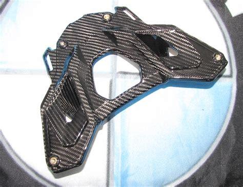 Motorrad Sozius Gewicht by F 252 R Bmw R1200 Gs R Gs1200 Lc Echt Carbon Sozius Heck Unter