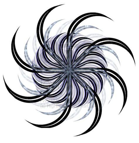 swirl pattern tattoo designs dlemblrh star swirls tattoo by simonmegalolz on deviantart