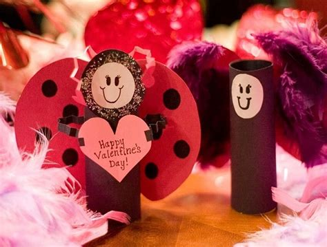 the best valentines day gifts for her happy valentine s day gifts ideas valentine 2018 diy gifts for her