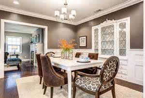 Dining Room Picture Ideas by 43 Dining Room Ideas And Designs