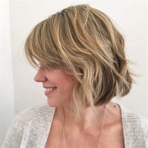 textured shag haircut textured layered shag hairstyles 30 hottest short layered