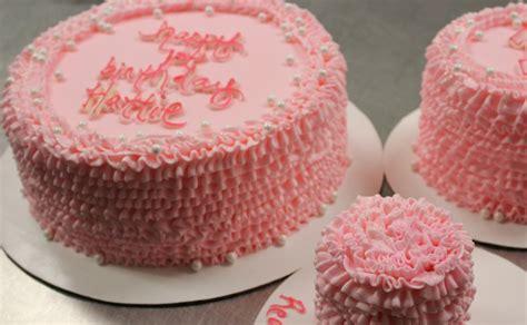 imagenes tartas originales 40 fotos de tartas 161 s 250 per originales cocina es