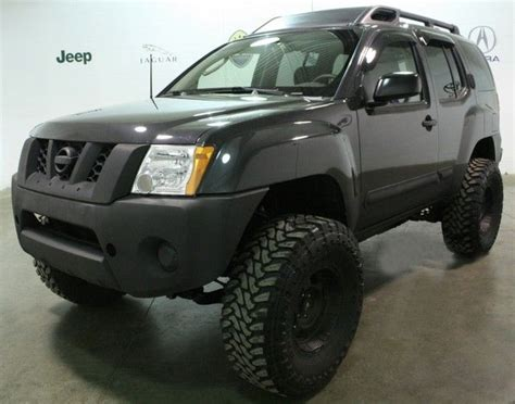 nissan trucks lifted 94 best images about nissan titan on pinterest 2008