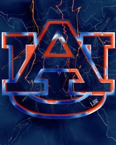 Auburn Finder De 25 Bedste Id 233 Er Inden For Auburn Tigers P 229 Auburn Auburn