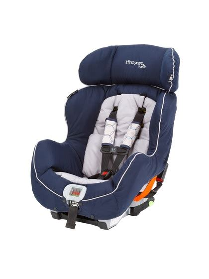 best reclining convertible car seat 1000 images about best convertible car seat on pinterest