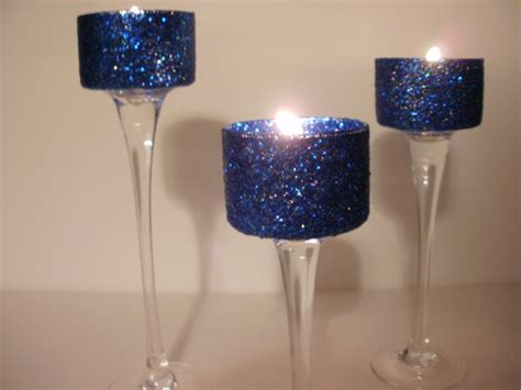 navy and coral wedding centerpieces navy blue and coral wedding centerpieces wedding