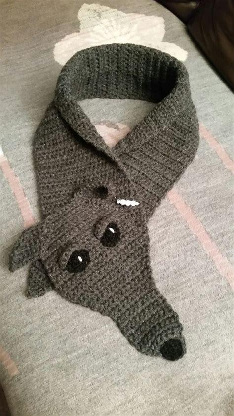 amigurumi greyhound pattern 22 best crochet patterns for greyhounds images on