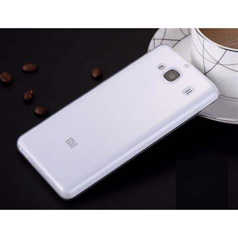Soft Ultra Thin Tpu Xiaomi Mi 5c Redmi 4x Vivo V5 Plus Y55s ultra thin tpu gel rubber soft skin cover for xiaomi