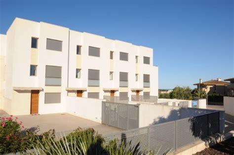 alquiler de pisos de la caixa decoracion hogar 187 archive 187 alquiler de viviendas