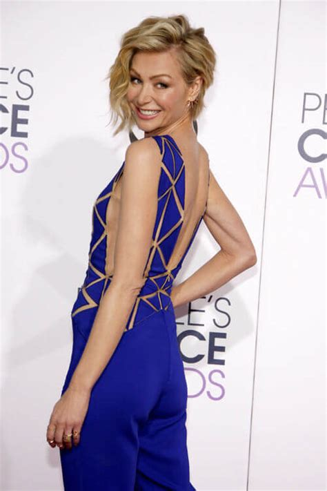 portia de rossi haircut feb 2015 the 3 hottest hairstyles of the 2015 people s choice awards