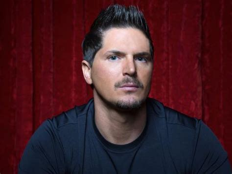 demon house zak bagans exclusive zak bagans gives demon house update the horror movies blog the horror