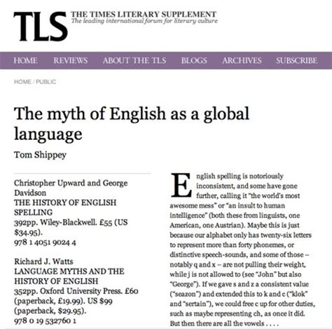 As A Global Language Essay by Essay On Why Is A Global Language Writefiction581 Web Fc2
