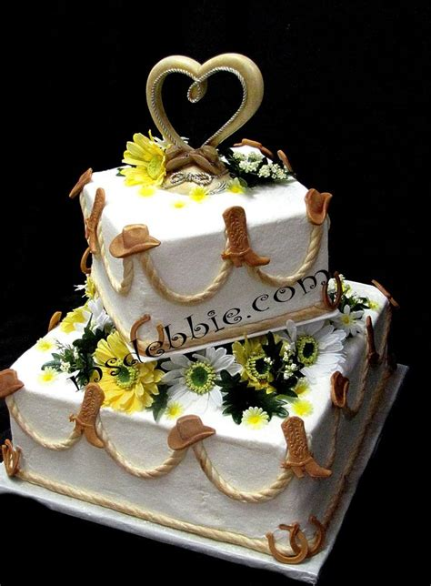 241 best western wedding cakes images on cake wedding petit fours and conch fritters