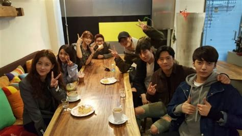 film korea cheese in the trap park hae jin and quot cheese in the trap quot movie cast and crew