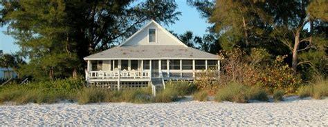 houses for rent anna maria island anna maria island beach house rentals house decor ideas