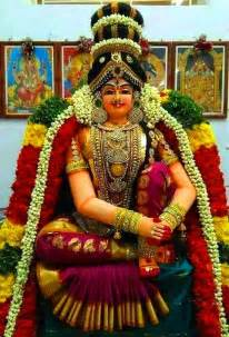 Home Decoration Items India best 25 amman photos mariamman images hindu gallery