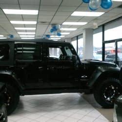 Bayside Jeep Dealer Bayside Chrysler Jeep Dodge Car Dealers Bayside