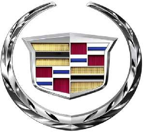 all car brands list and car logos by country & a z