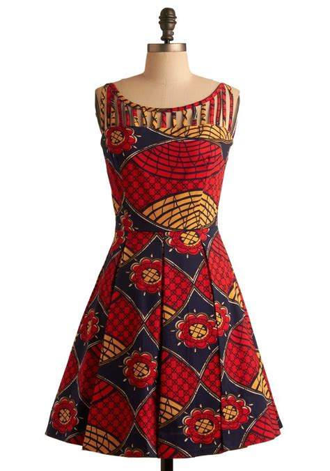 african pattern dress tumblr 17 best images about african wax ankara inspiration