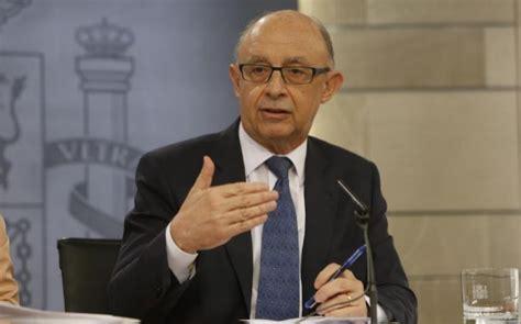fiscal foral pas vasco mayo 2016 garriguescom hacienda garantiza que no subir 225 ni el irpf ni el iva para
