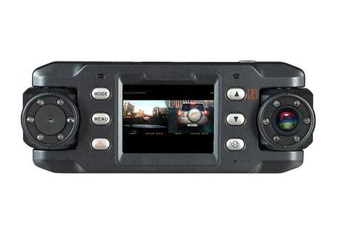 dash dual the original dash 2 4sk606 720p high definition dash