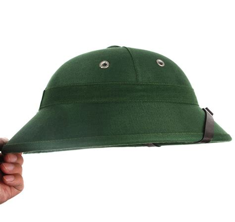 aliexpress vietnam aliexpress com buy vietnam war army hat nva vietcong vc
