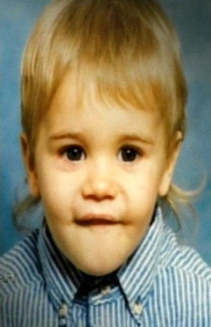 justin bieber baby biography see justin bieber baby photos pictures 187 entertainmentwise