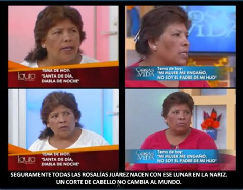 laura bozzo vs rocio sanchez azuara pelea completa youtube cancelan cosas de la vida de roc 237 o s 225 nchez azuara