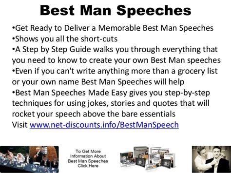 best speech sles best speeches