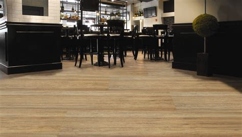 floorworks vinyl flooring armstrong flooring japan euroflor ricco vinyl planks top wallpapers