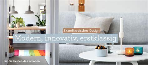 skandinavien wohnen sch 246 ner wohnen design3000 de