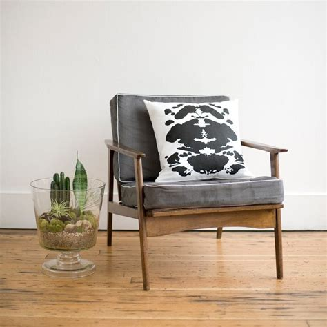 19 best images about ponden home interiors aw14 lookbook lowry outlet ponden home interiors