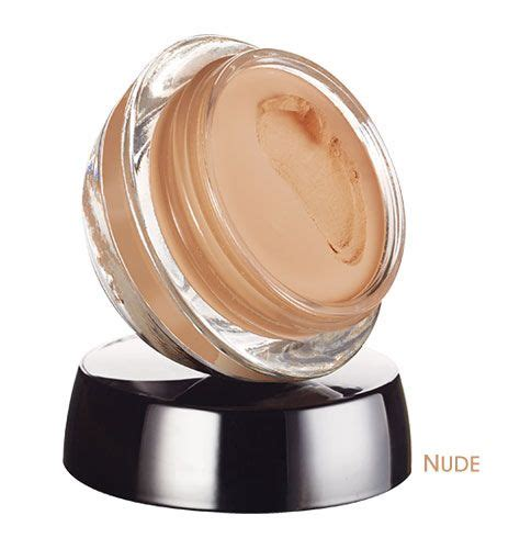 best light to medium coverage foundation for combination skin 17 best images about avon makeup on