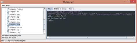 multi viewer multiviewer